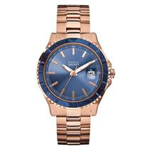 Relógio Guess Feminino - 92502LPGSRA1 - Seculus