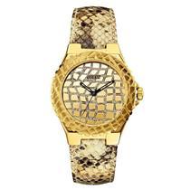 Relógio Guess Feminino - 92505LPGTDC1 - Seculus