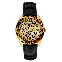Relógio Guess Feminino - 92536LPGTDC1 - Seculus