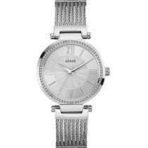 Relógio Guess Feminino 92580L0GDNA1 -