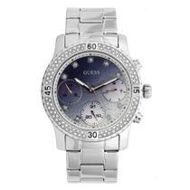 Relógio Guess Feminino - 92595L0GSNA7 -