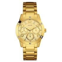 Relógio Guess Feminino - 92612LPGSDA2 - Seculus