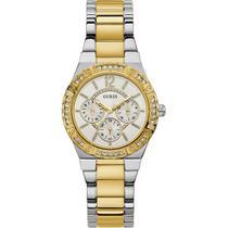 Relógio Guess Feminino 92662LPGSBA2 -