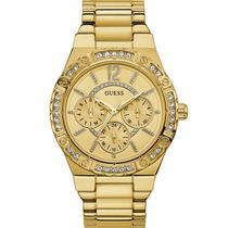 Relógio Guess Feminino 92662LPGSDA1 -