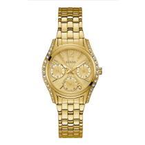 Relógio Guess Feminino - 92667LPGSDA1 -
