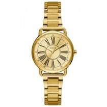 Relógio Guess Feminino 92701LPGTDA4 -
