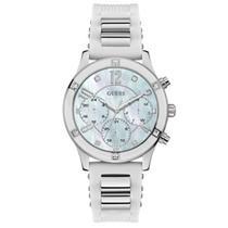 Relógio Guess Feminino 92740L0GSNU1 -