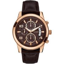 Relógio GUESS Masculino 92466GPGDRC5 -