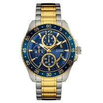 Relógio Guess Masculino - 92600GPGSBA1 - Seculus