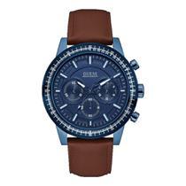 Relógio Guess Masculino - 92618GPGSEC3 -