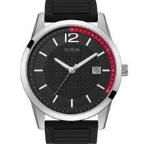 Relógio Guess Masculino Preto 92649G0GDNU1 -