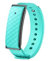 Relógio Huawei Band A1 AW600 -