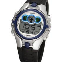5404a213e Relógio Infantil - Relógios e Relojoaria | Magazine Luiza
