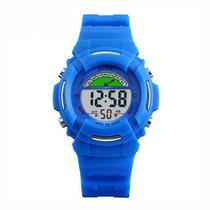 914d19e6f5d Relógio Infantil - Relógios e Relojoaria