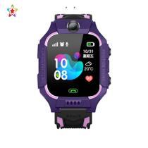 Relógio Infantil  Smart Watch Q19 - SmartWatch
