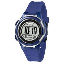 c3f076db947 Relógio Infantil X-Games Digital XKPPD035BXDX Azul