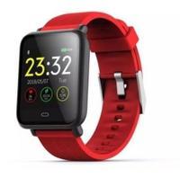 Relógio Inteligente    Smart Watch Q9 - SmartWatch