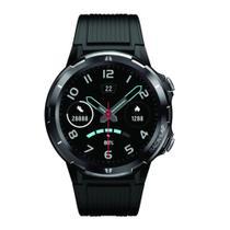 Relogio Inteligente Smartwatch Blulory BW16 a Prova D'água Android iOS - Smart Bracelet