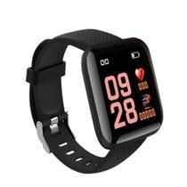 Relógio Inteligente Smartwatch D13 - Fitpro