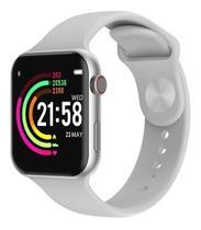 Relógio Inteligente Smartwatch Pro Max 44mm Lançamento Android Ios -