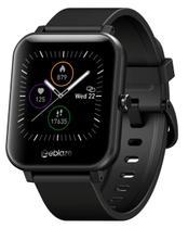 Relógio Inteligente Smartwatch Rei Zeblaze GTS Relógio de Fitness Receber/Fazer Chamada -