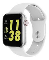 relogio inteligente smartwatch sw34 44mm - Knup