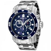 Relógio Invicta 0070 -