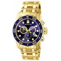 Relógio Invicta 0073 -