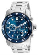 Relógio Invicta 21784 -
