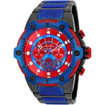 Relógio invicta 25782 Marvel Homem Aranha -