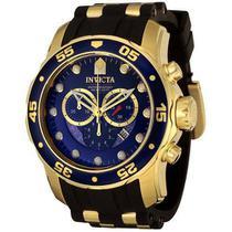 Relógio Invicta 6983 -