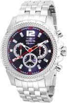 Relógio Invicta 7458 -