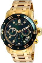 Relógio Invicta 80072 -