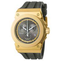 Relógio Invicta Analógico 012010 Masculino -