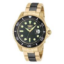 Relógio Invicta Analógico Pro Diver 20116 Masculino -