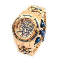 Relógio Invicta Bolt Zeus -