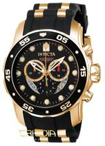 Relógio Invicta Cronografo Pro Diver 6981/21928 -