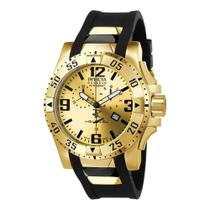 Relógio Invicta Excursion-6267 -