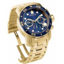 Relógio Invicta Masculino Pro Diver 0073 -