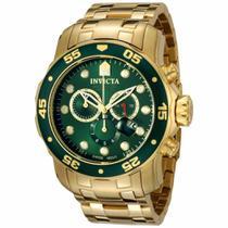 d87fb9b776d Relógio Masculino - Relógios e Relojoaria