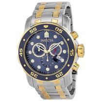 Relógio Invícta Pro Diver 0077 Masculino - Invcta