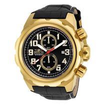 Relógio Invicta Pro Diver-15069 -