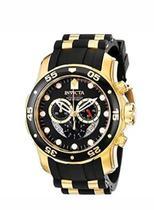 Relógio Invicta Pro Driver Scuba 6981 -