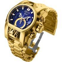 Relógio Invicta Reserve Bolt Zeus Magnum 25209 - Iv