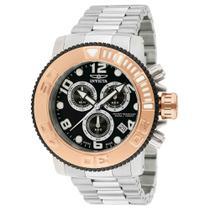 Relógio Invicta Sea Hunter Analógico 012533 Masculino -
