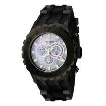 Relógio Invicta Specialty Subaqua Masculino -