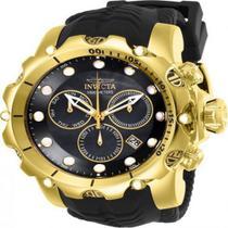 Relógio Invicta Venom 26244 Masculino -