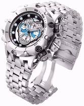 Relógio Invicta Venom Hybrid Prata 16803 -