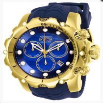 Relógio Invicta Venom SEA 26245 -