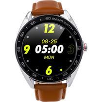 Relógio K7 Smartwatch 69767 - Cosmos